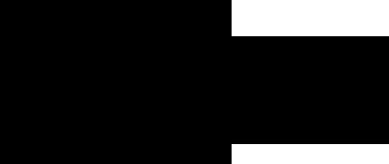 千葉市科学フェスタ2020 オンラインコンテンツ